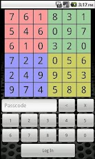 equalizer vault Apps Android