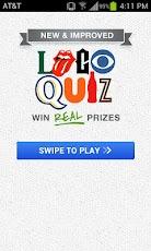 Logo Quiz - Win REAL PRIZES!