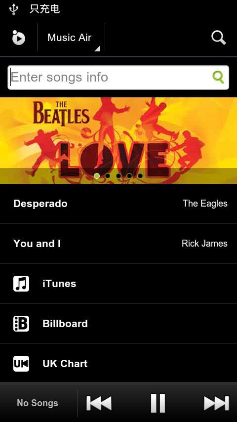 MP3 Music Mobo Music Player music