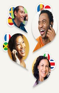 Inter Calls Free Calls & Text