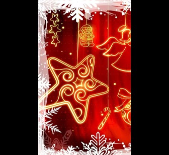 XMAS-WALLPAPERS TRYB4 ZEDGE
