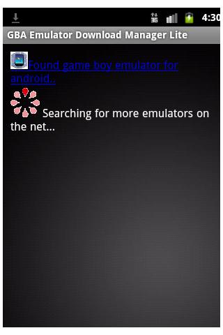 gameboy emulator mac
