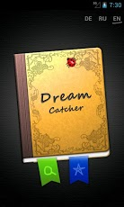 Dream Book - dream dictionary
