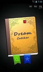 Dream Book - dream dictionary