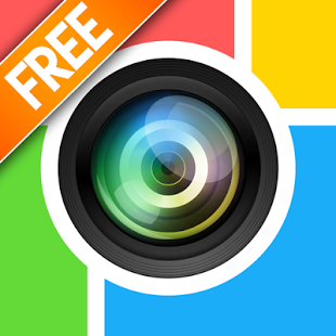 Video Collage & Video Editor!