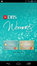 DBS Woman`s