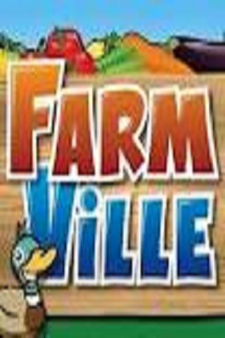 Farmville Cheats farmville 2