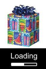 Free Stuff on Your Birthday granddaughter free ecard birthday