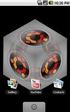 Ubuntu Premium Pack