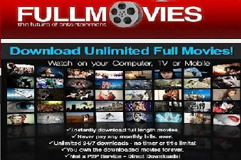 Downloadable Films