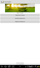 Telex Mobile - LITE