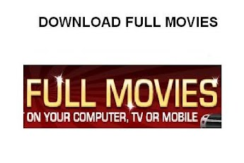 Downloadable Movies downloadable drum tuner