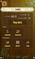 Play Blitz Online (TCG)