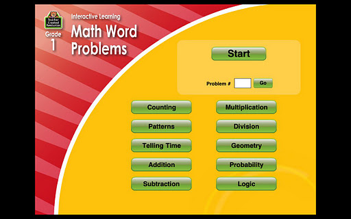 practice math problems Fractions math solving fractions: fraction addition problems, fraction multiplication, fraction division, fractional equivalents, and simplifying fractions math teacher resources for 5th grade, 6th grade,7th grade, 8th grade math, and high school.
