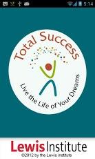 Total Success Free