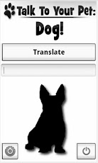 Talk To Your Pet: Dog (FREE)