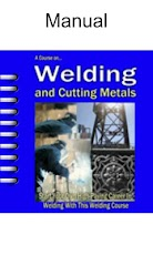 Welding & Cutting Metals