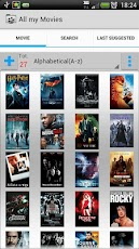 All My Movies Free