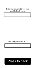Password hack For Android