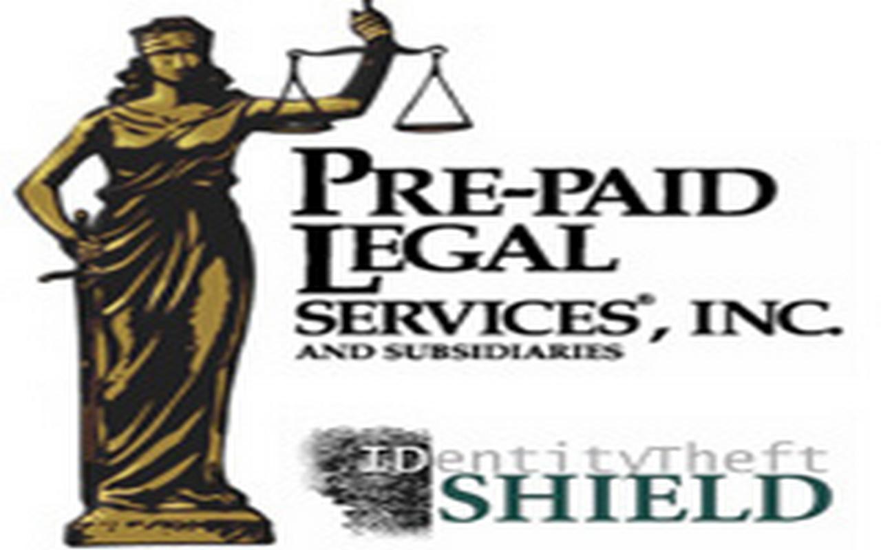 PrePaid Legal Pro App tracfone prepaid cards
