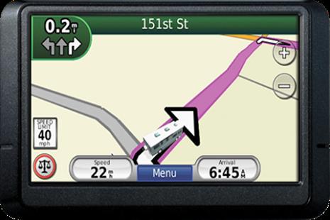 Navigation Satellite GPS Free♥