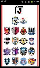 J League league sbs world