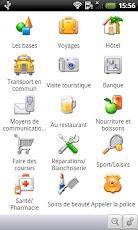 French - Vietnamese Phrasebook phrasebook phrases vietnamese