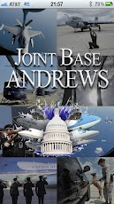 Joint Base Andrews