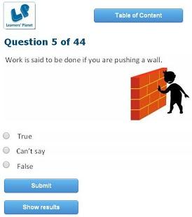 Grade-5-Science-Quiz-1