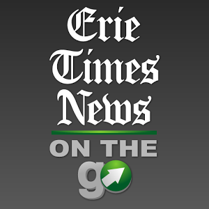 Erie Times-News On The Go