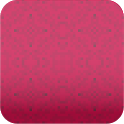 wine red patterns wallpaper51