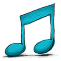 AE Music Download