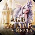 Age of Empire Cheats