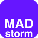 MADstorm