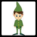 Talking Elf