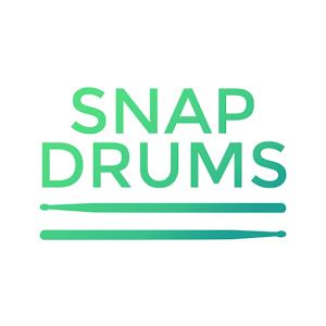 Snap Drums