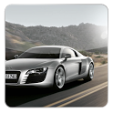 Car Racing :Free Game