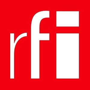 RFI pour Google TV