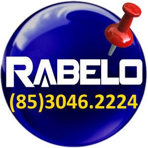 Rabelo Monitor