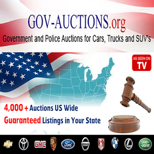 Car Auctions