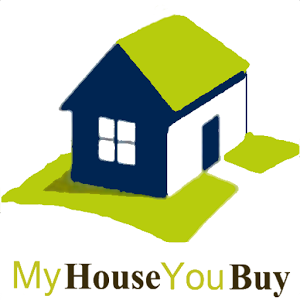 My House You Buy