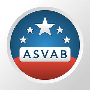 ASVAB Mastery 2015
