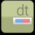 Debt Tracker (Donate)