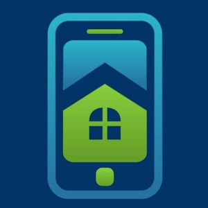 Mobile Real Estate Investing estate mobile real
