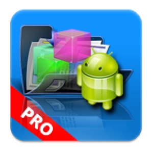 App Manager PRO