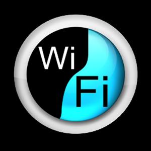 Wifi Switch