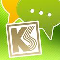 Kai Shing Information App banking estate shing