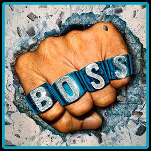 Boss Movie Songs
