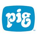 New Pig Catalog fingerhut free catalog