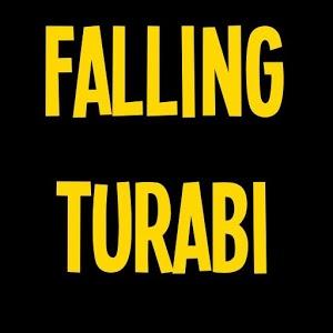 Falling Turabi